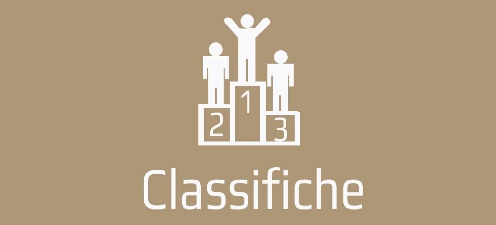 immagine-classifiche4