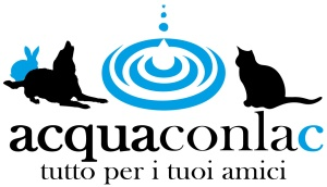 logo acquacon la c