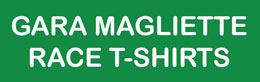 REGOLAM-MAGLIETTE-2