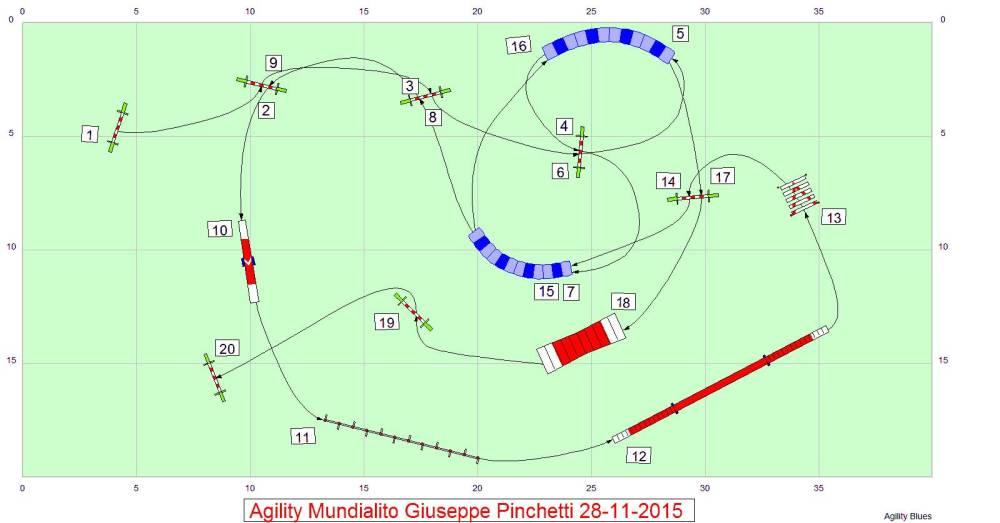 agility-mondialito-2015