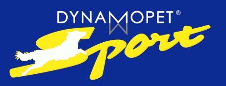 LOGO SPORT - utilizzo logo neg a colori copy